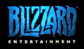 Blizzard Entertainment ...