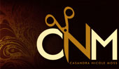 Get the BEST Hair Style you have EVER had ... CNMOSS.COM