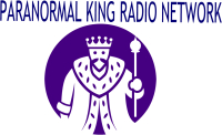 Paranormal King Radio ...