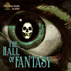 The Hall of Fantasy ...